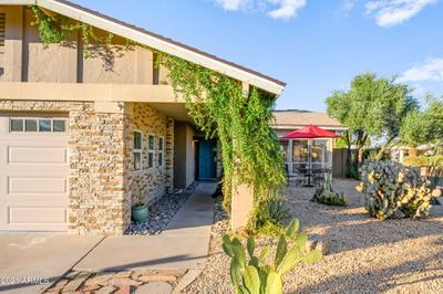 3922 E Aster Dr, Phoenix, AZ 85032