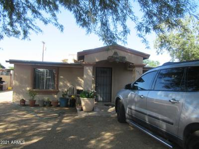 3926 W Grant St, Phoenix, AZ 85009