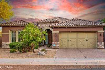 3935 E Daley Ln, Phoenix, AZ 85050