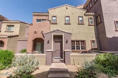 3935 E Rough Rider Rd #1012, Phoenix, AZ 85050