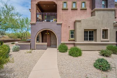 3935 E Rough Rider Rd #1038, Phoenix, AZ 85050