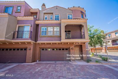 3935 E Rough Rider Rd #1071, Phoenix, AZ 85050
