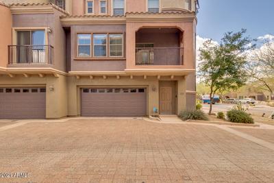3935 E Rough Rider Rd #1112, Phoenix, AZ 85050