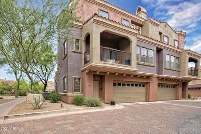 3935 E Rough Rider Rd #1156, Phoenix, AZ 85050