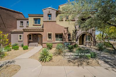 3935 E Rough Rider Rd #1242, Phoenix, AZ 85050