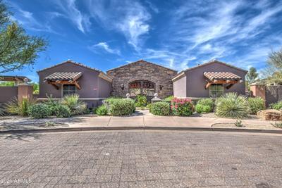 3935 E Rough Rider Rd #1370, Phoenix, AZ 85050