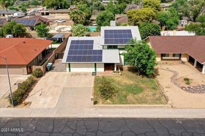 3936 W Evans Dr, Phoenix, AZ 85053