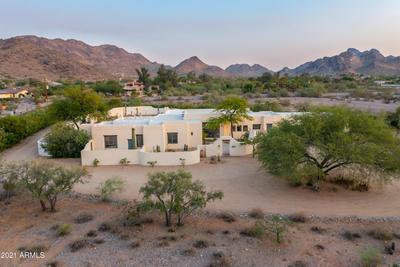3946 E Ocotillo Ln, Phoenix, AZ 85028