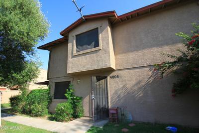 4004 W Camelback Rd, Phoenix, AZ 85019