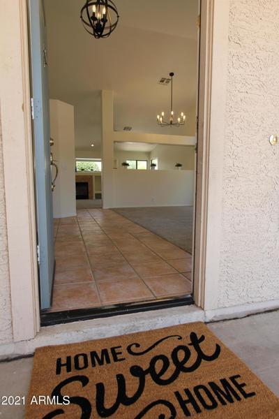 4012 E Prickly Pear Trl, Phoenix, AZ 85050