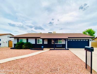 4021 W Cortez St, Phoenix, AZ 85029