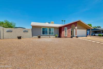 4068 E Danbury Rd, Phoenix, AZ 85032