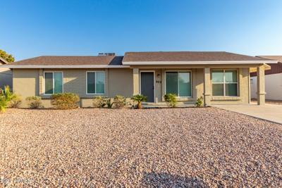 409 W Wahalla Ln, Phoenix, AZ 85027