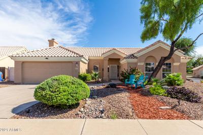 4101 E Morrow Dr, Phoenix, AZ 85050 MLS #6272419 Image 1 of 29