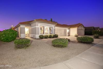 4102 E Pinto Ln, Phoenix, AZ 85050