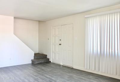 4111 W Reade Ave, Phoenix, AZ 85019