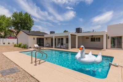 4122 N 56th St, Phoenix, AZ 85018