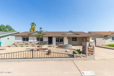 4122 W Butler Dr, Phoenix, AZ 85051