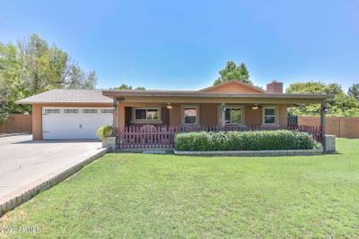 4131 W Paradise Ln, Phoenix, AZ 85053 MLS #6258599 Image 1 of 65