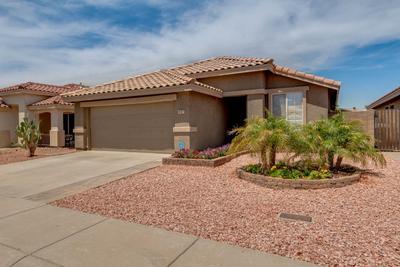 4132 W Columbine Dr, Phoenix, AZ 85029
