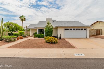 4133 E Sacaton St, Phoenix, AZ 85044