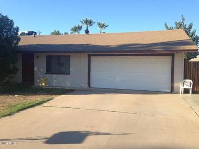 4140 W Loma Ln, Phoenix, AZ 85051