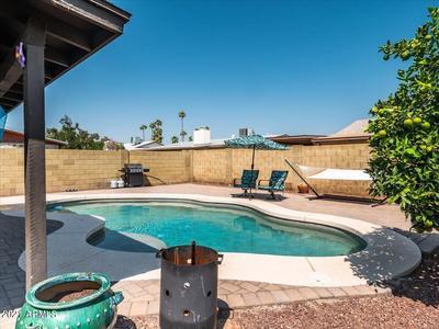 4202 W Orchid Ln, Phoenix, AZ 85051