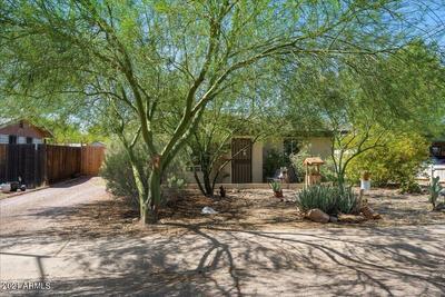 421 W Mission Ln, Phoenix, AZ 85021
