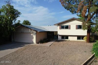 4216 W Solano Dr, Phoenix, AZ 85019