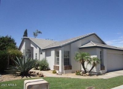 426 W Tierra Buena Ln, Phoenix, AZ 85023 MLS #6272202 Image 1 of 1