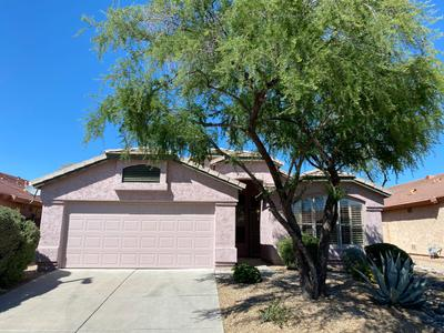 4306 E Lone Cactus Dr, Phoenix, AZ 85050