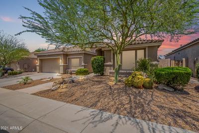 4326 E Melinda Ln, Phoenix, AZ 85050