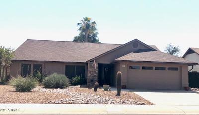 4331 E Greenway Ln, Phoenix, AZ 85032