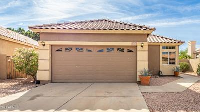 4341 E South Fork Dr, Phoenix, AZ 85044