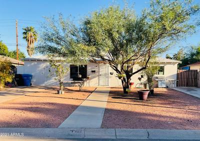 4401 N 50th Ave, Phoenix, AZ 85031