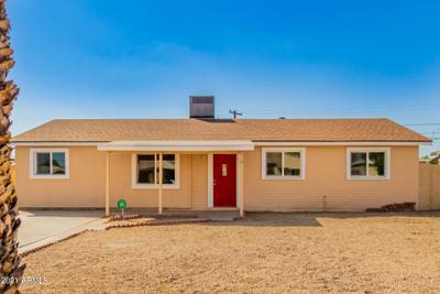 4402 N 48th Dr, Phoenix, AZ 85031