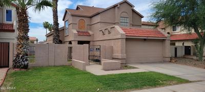 441 E Taro Ln, Phoenix, AZ 85024