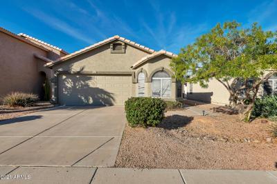 4410 E Windsong Dr, Phoenix, AZ 85048
