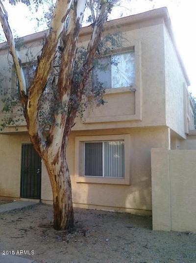 4417 E Riverside St #573, Phoenix, AZ 85040