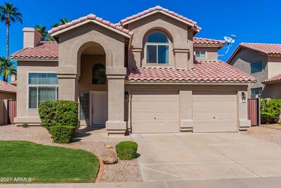4426 E Anderson Dr, Phoenix, AZ 85032