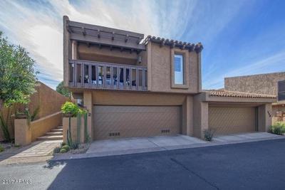 4446 E Camelback Rd #112, Phoenix, AZ 85018
