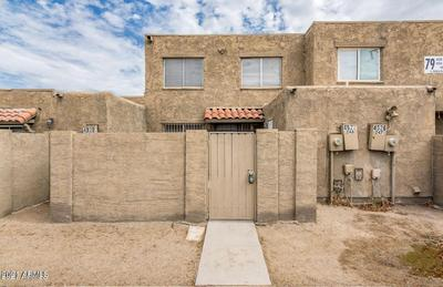 4522 E Pueblo Ave, Phoenix, AZ 85040