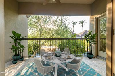 4533 N 22nd St #211, Phoenix, AZ 85016