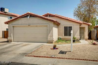 4545 N 67th Ave #1225, Phoenix, AZ 85033