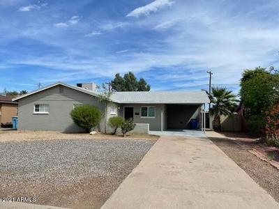 4561 N 29th Ave, Phoenix, AZ 85017