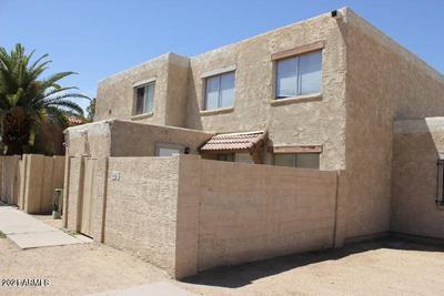 4603 E Jones Ave, Phoenix, AZ 85040