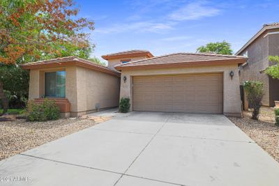 4608 S 26th Ln, Phoenix, AZ 85041 MLS #6272390 Image 1 of 34