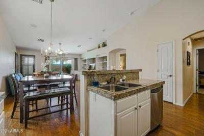 4608 S 26th Ln Image 33 of 34