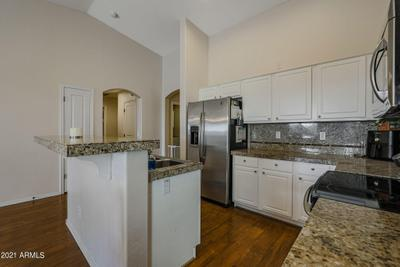 4608 S 26th Ln Image 34 of 34