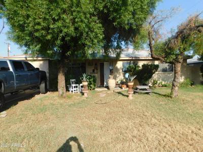 4611 N 47th Dr, Phoenix, AZ 85031